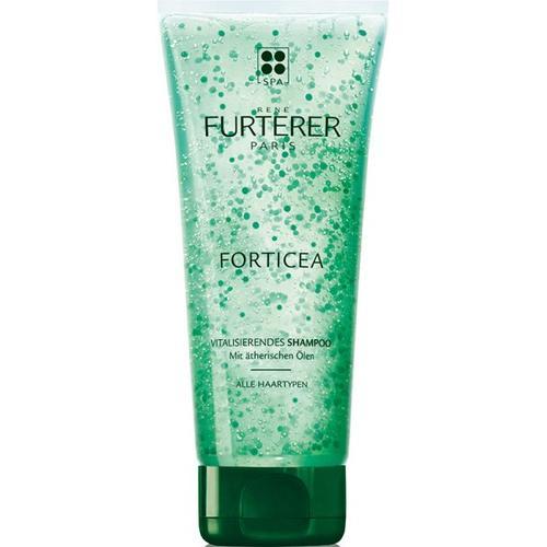Rene Furterer Forticea Shampoo 200 ml