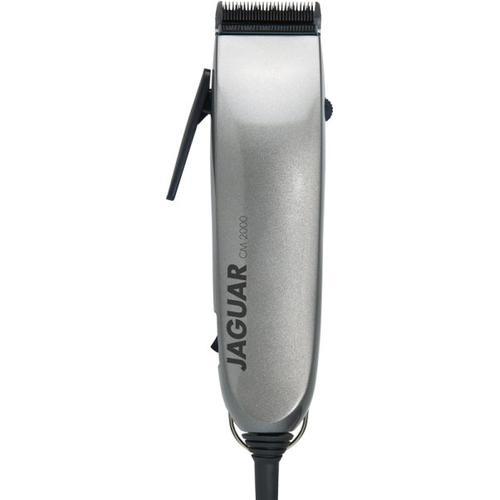 JAGUAR Haarschneidemaschine CM 2000