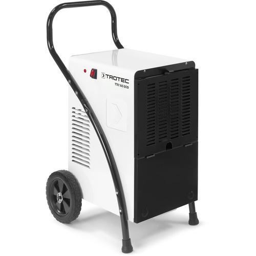 Luftentfeuchter TTK 165 ECO - Trotec