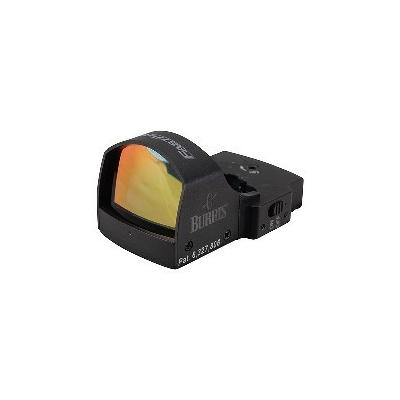 Burris Speed Bead Red Dot Sight 4 MOA Dot with Integral Stock Receiver
