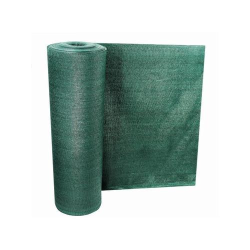 60m² Maulwurfnetz Maulwurfsperre Maulwurfgitter 150g 2m breit