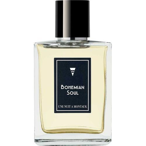 Une Nuit Nomade Bohemian Soul Eau de Parfum (EdP) 100 ml Parfüm