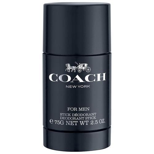 COACH For Men Deodorant Herren 75.0g