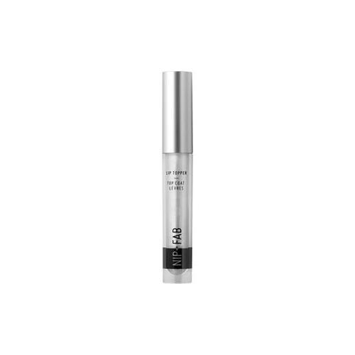 Nip+Fab Make-up Lippen Lip Topper Nr. 01 Starlight 0,30 g