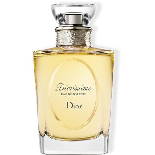Dior Diorissimo Eau De Toilette 100 ml Parfüm