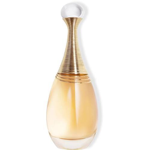 Dior J'adore Eau de Parfum 150 ml Parfüm