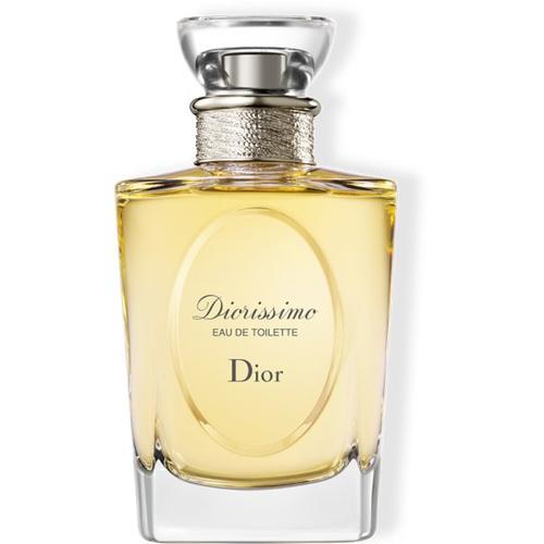 Dior Diorissimo Eau De Toilette 50 ml Parfüm