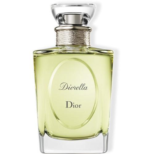 Dior Diorella Eau De Toilette 100 ml Parfüm