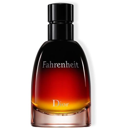 Dior Fahrenheit Eau de Parfum 75 ml Parfüm