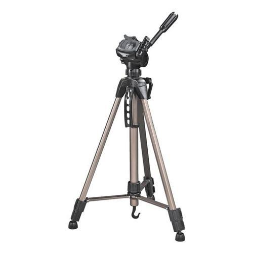 Dreibein-Stativ »Star 61« rosa, Hama, 60 cm