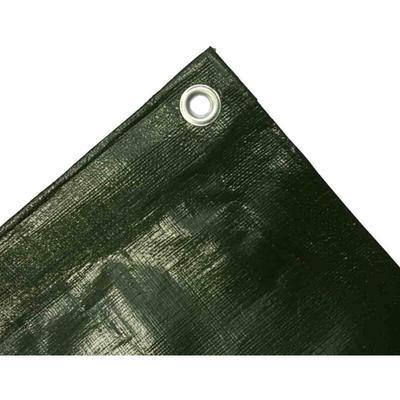 Boni-shop ® - 280 g/m² grün 6 x ...