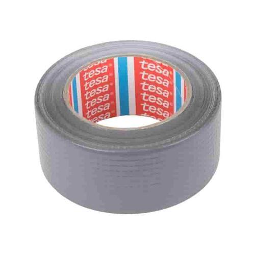 Duct Tape 4610 (Panzertape) 50mm x 50m - Tesa