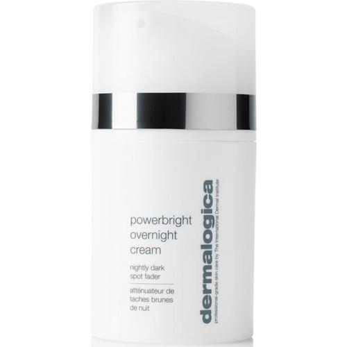 Dermalogica PowerBright TRx Pure Night 50 ml Nachtcreme