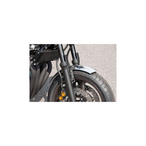 LSL Alu-Kotflügel für Yamaha XJR