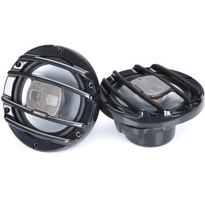 "Hertz PowerSports HMX 6.5 S 6-1/2"" 2-way Speakers"