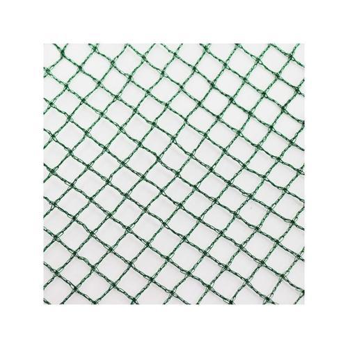 Teichnetz 20m x 10m Laubnetz Abdecknetz Silonetz robust