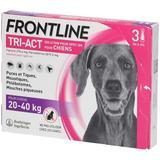 Frontline® TRI-ACT Spot-On L pou...