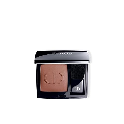 DIOR Gesicht Blush Rouge Blush Nr. 361 Rouge Baiser 6,70 g