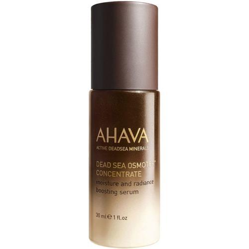 Ahava Dead Sea Osmoter Concentrate 30 ml