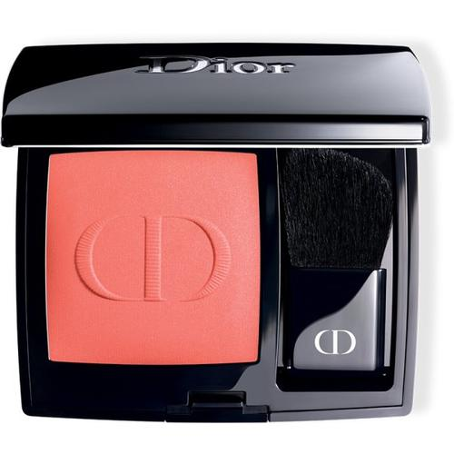 Dior Rouge Blush 028 Actrice 6,7 g