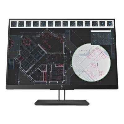 Monitor »Z24i G2«...