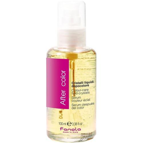 Fanola After Color Kristall- Liquid 100 ml