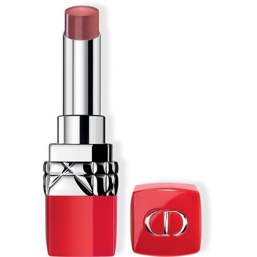 Dior Rouge Dior Ultra Rouge 325 Ultra Tender 3,2 g Lippenstift