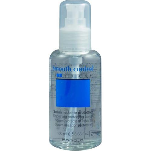 Fanola Smooth Care Protecting Serum 100 ml Haarserum