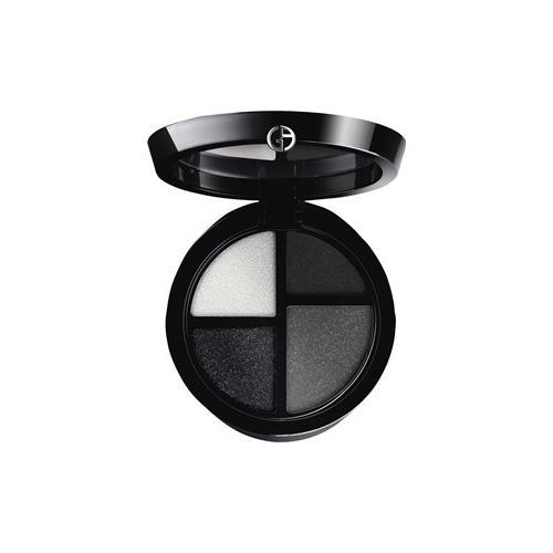 Armani Make-up Augen Eyes to Kill Quads Nr. 04 Fame 8 ml