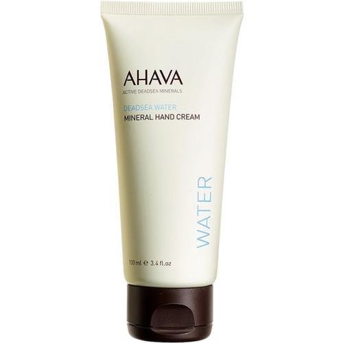 Ahava Deadsea Water Mineral Hand Cream 40 ml Handcreme