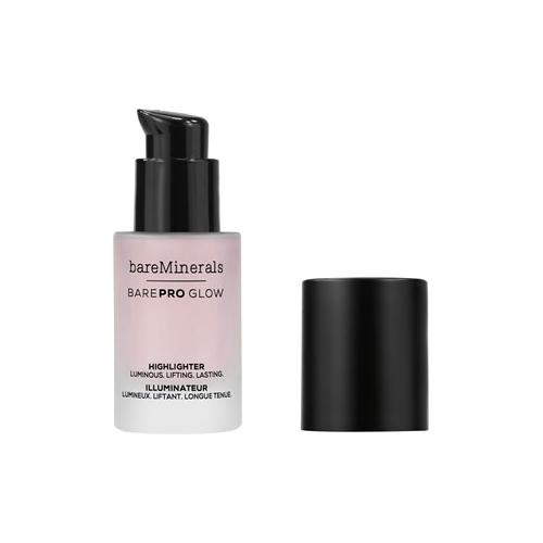 bareMinerals Gesichts-Make-up Highlighter barePro Glow Joy 14 ml