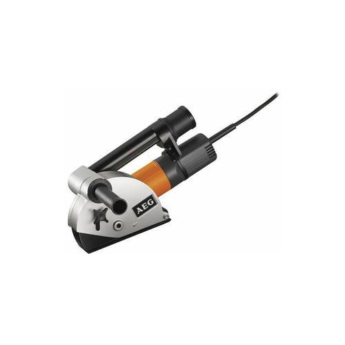 Dewalt - AEG Elektrowerkzeuge Mauernutfräse MFE 1500
