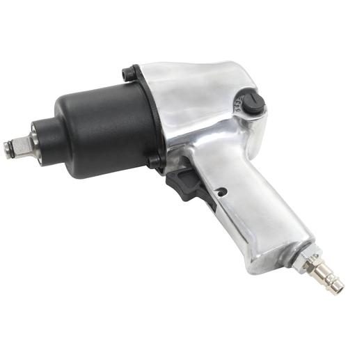 vidaXL Druckluft-Schlagschrauber 680 Nm 1/2