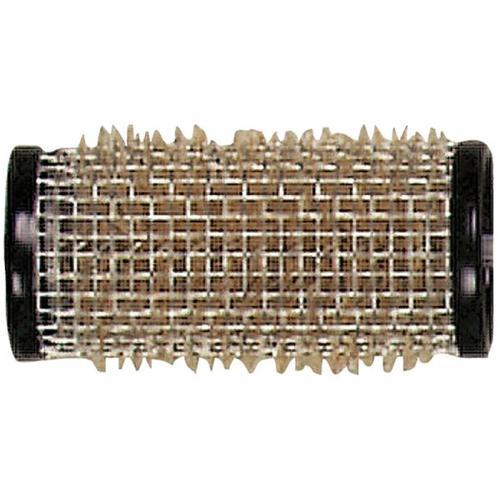 Efalock Metallwickler lang 12er Pack 28 mm Dauerwellwickler
