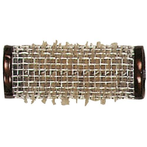 Efalock Metallwickler lang 12er Pack 24 mm Dauerwellwickler