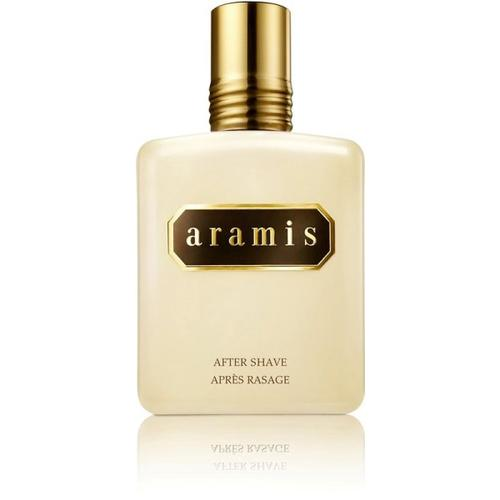 Aramis Classic After Shave (Plastik) 200 ml After Shave Lotion
