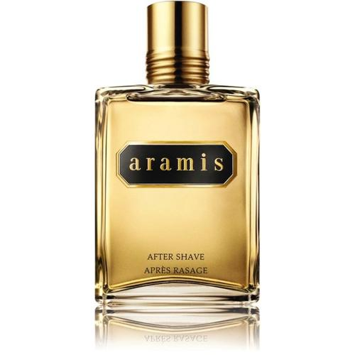 Aramis Classic After Shave 120 ml After Shave Lotion
