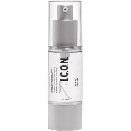 I.C.O.N. Serum Anti-Aging-Therapie 30 ml Haarserum