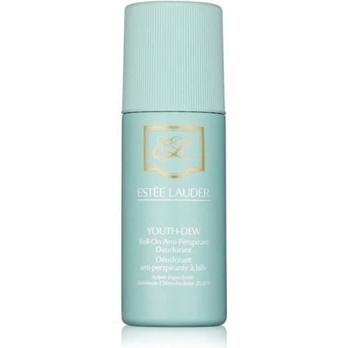 Estée Lauder Youth-Dew Roll-On Anti-Perspirant Deodorant 75 ml Deodorant Roll-On