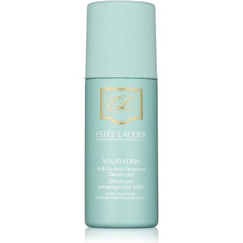 Estée Lauder Youth-Dew Roll-On Anti-Perspirant Deodorant 75 ml Deodorant Roll-On