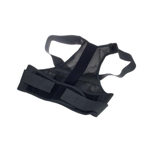 Thomann Posture Corrector Premium S