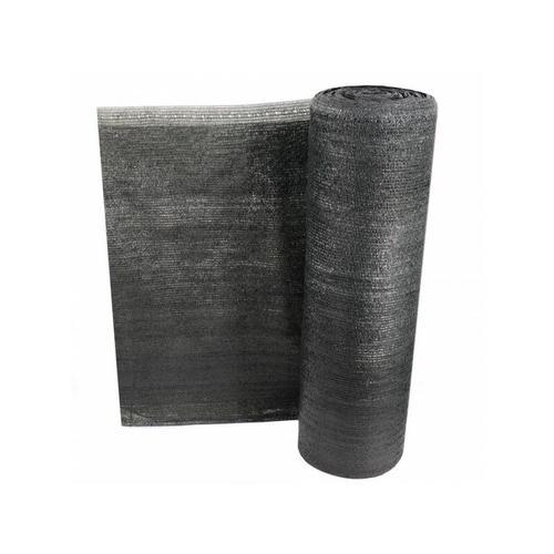 800m² Maulwurfnetz Maulwurfsperre Maulwurfgitter 90g 2m breit