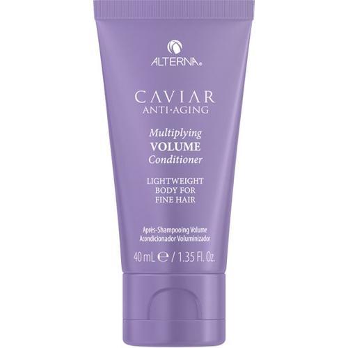 Alterna Caviar Multiplying Volume Conditioner 40 ml