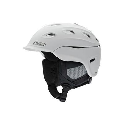 """Smith Helmets Vantage Snow Helmet - Women's Matte White Small H18VAMWSM Model: H18-VAMWSM"""