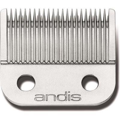 Andis ProAlloy Schneidkopf Größe 000-1 (0,5-2,4 mm)