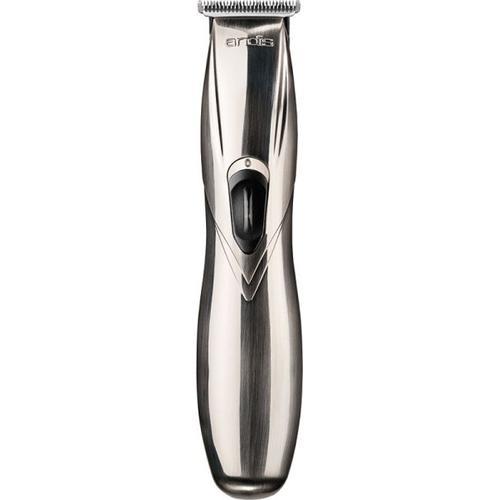 Andis SlimLine Pro Li silver Haarschneidemaschine