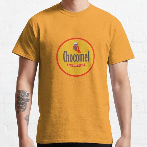 Chocomel - The one and Only Classic T-Shirt