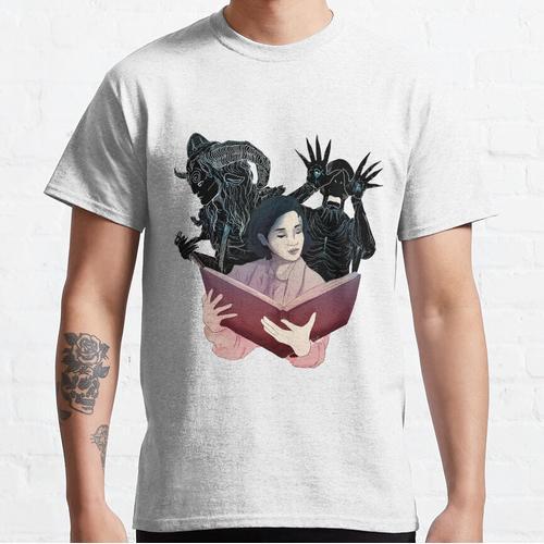 Ofelia Classic T-Shirt