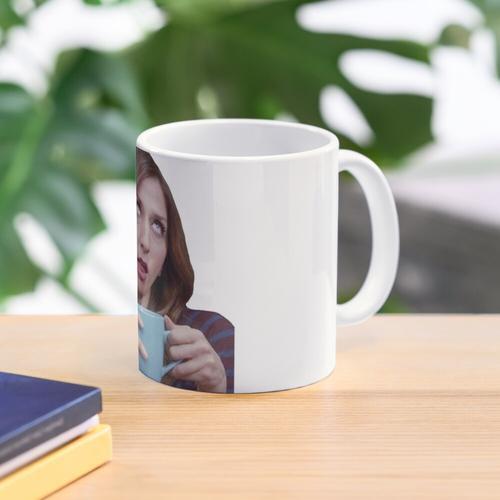 Gina!!! Mug