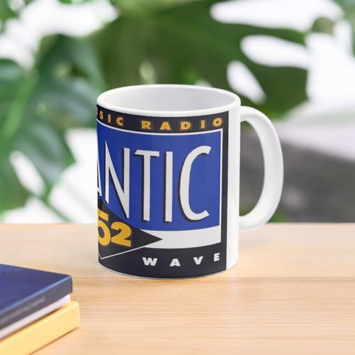 Atlantic 252 Mug